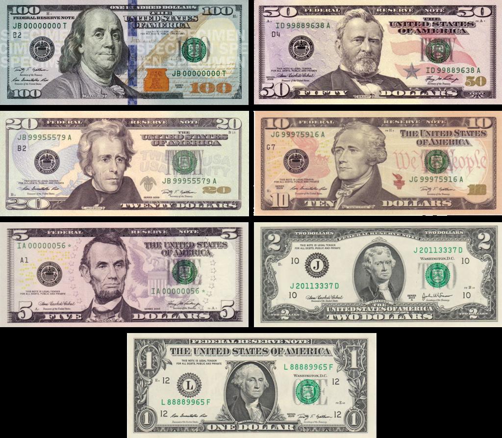 Mo Money Wikipedia