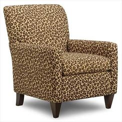 Whole Home®/MD ''Cabaret'' Occasional Chair - Sears   Home ...