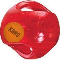 Kong CompanyJumbler Ball Assorted Largexlarge Dog