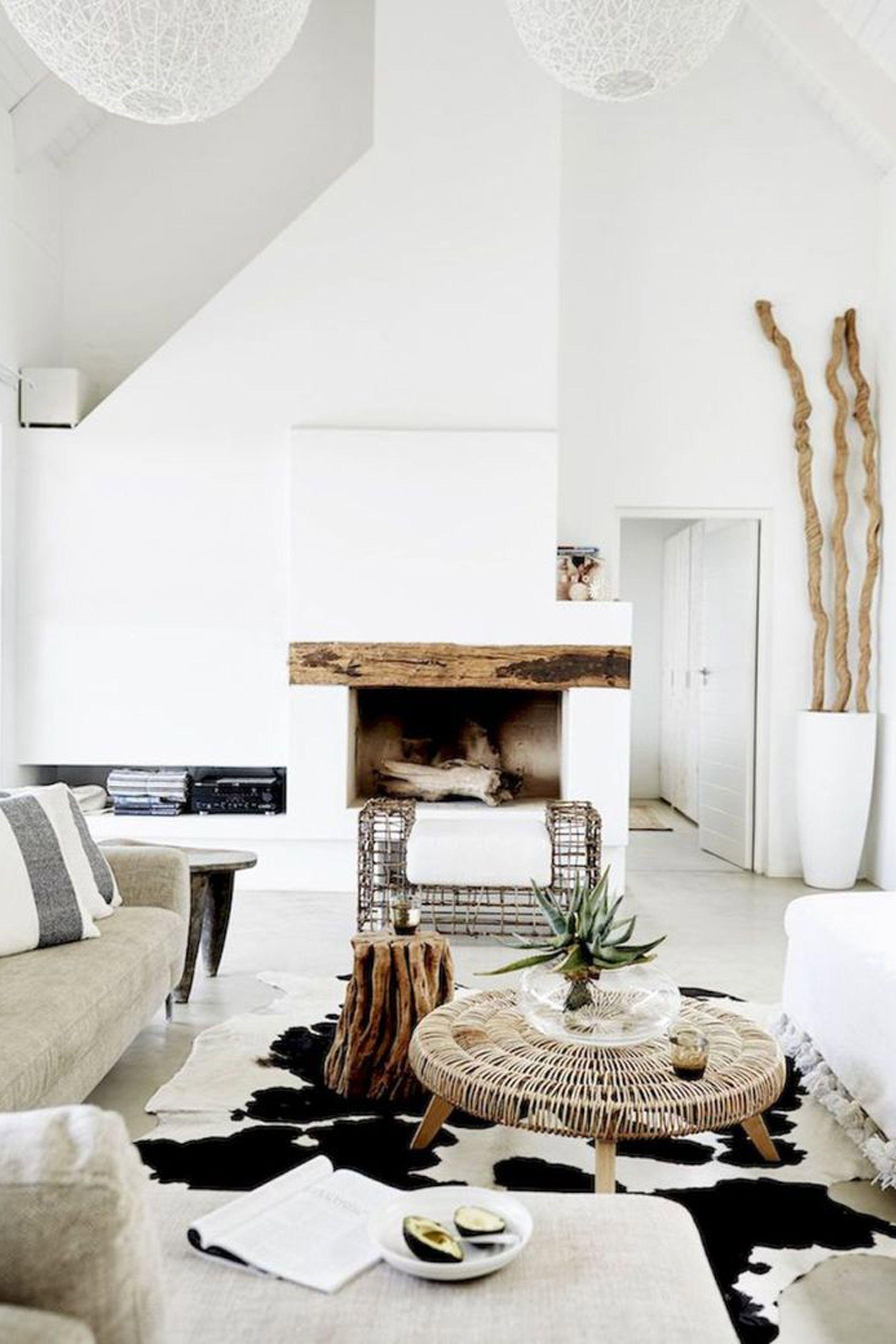 75+lovely Simple Home Decor diy, 2020