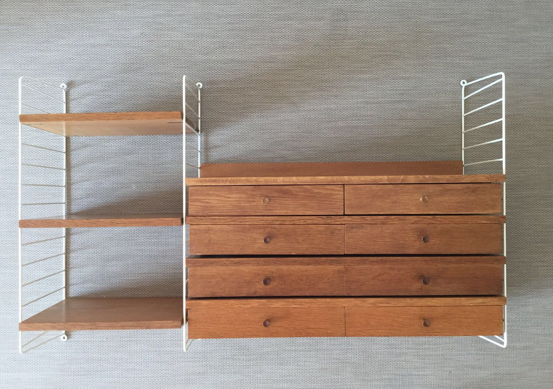 Design String Kasten : Pin von moebelglueck auf moebelglueck string regal