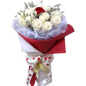 Send Cake To China Buy Or Send Cakes Online In China How To Wrap Flowers Send Flowers Online Send Flowers
