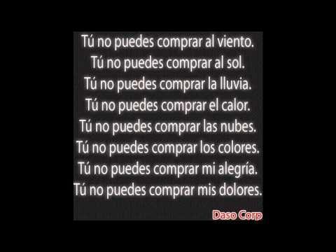 Soy America Latina Calle 13 Latinoamerica Con Letra Calle 13