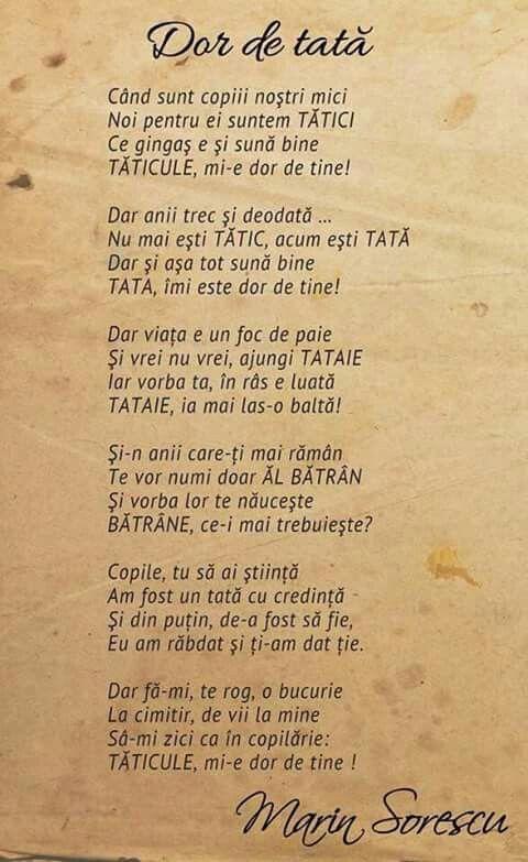 Text pentru un site de dating femei frumoase din Timișoara care cauta barbati din Sighișoara