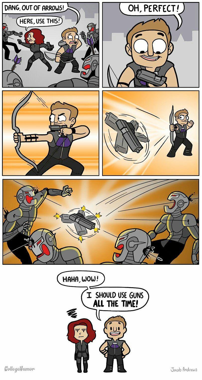 Avengers Jokes ^^   Funny   Marvel, Marvel funny, Avengers