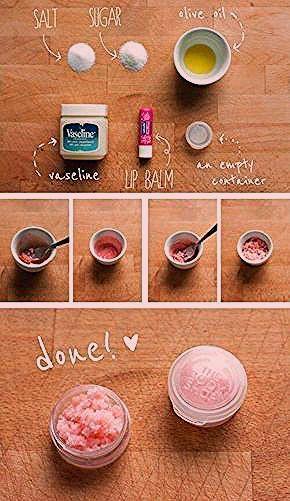 Photo of Tu was Gutes für deine Haut und mach deine Schönheitsprodukte selber
