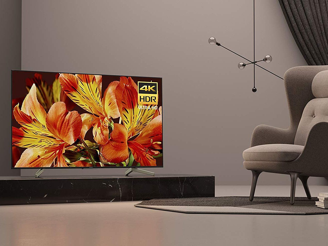 The Top Cyber Monday Tech Deals You Can Get A Head Start On Now 65 Inch Tvs Tv Sales Smart Tv