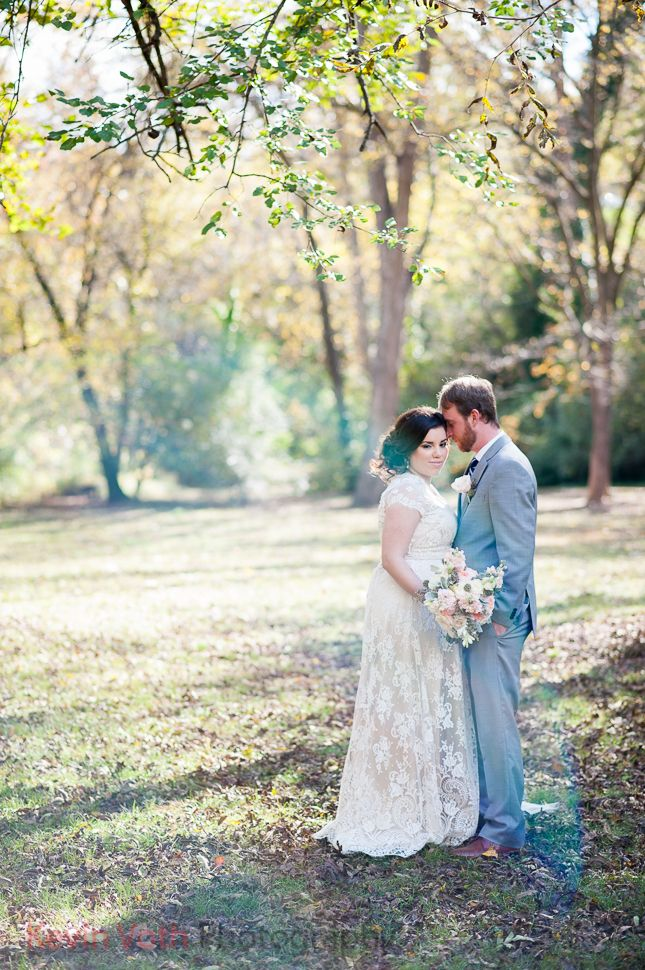 The Foundry Inn – Athens, GA – Kevin Voth Photography – Atlanta Wedding Photographer » Kevin Voth Photography