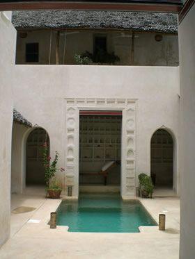 Umma House Luxury Accommodation Lamu Island Kenya House Luxury Accommodation Hotel Decor