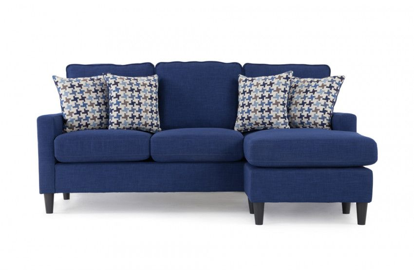 Malibu Chofa Let S Snuggle Up Discount Sofas Chaise