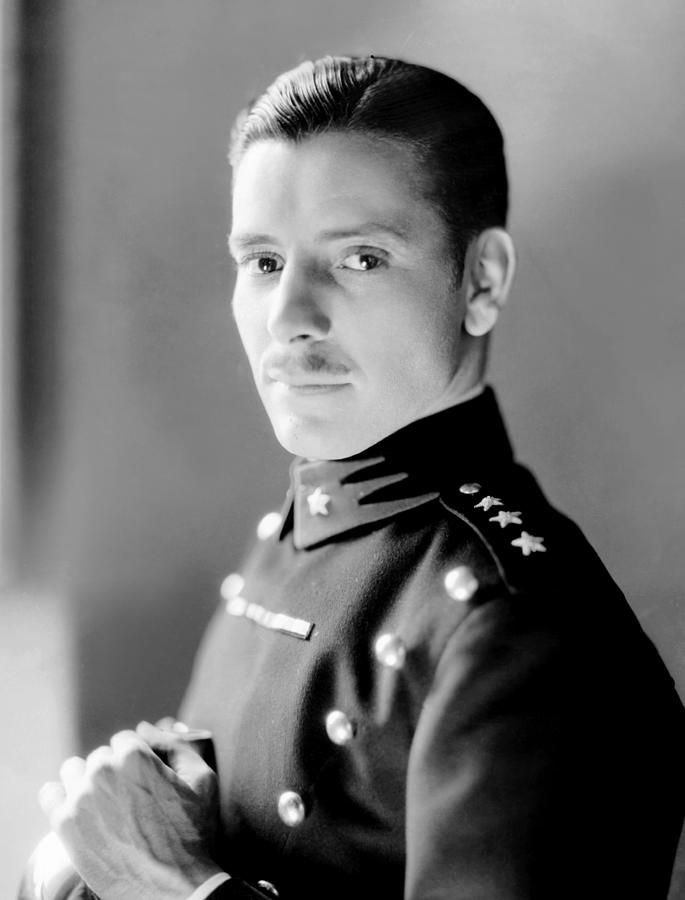 ronald colman voiceronald colman lost horizon, ronald colman holland, ronald colman, ronald colman actor, ronald colman imdb, ronald colman filmography, ronald colman youtube, ronald colman a very private person, ronald colman grave, ronald colman and thelma raye relationship, ronald colman movies youtube, ronald colman house, ronald colman football, ronald colman and greer garson, ronald colman tale of two cities, ronald colman voice, ronald colman moustache, ronald colman gay, ronald colman a double life, ronald colman md