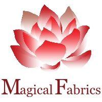 Magical Fabrics