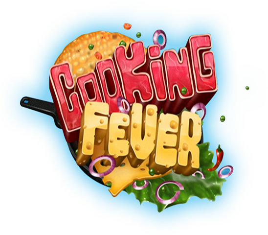 cooking fever casino cheat cooking fever cheat engine