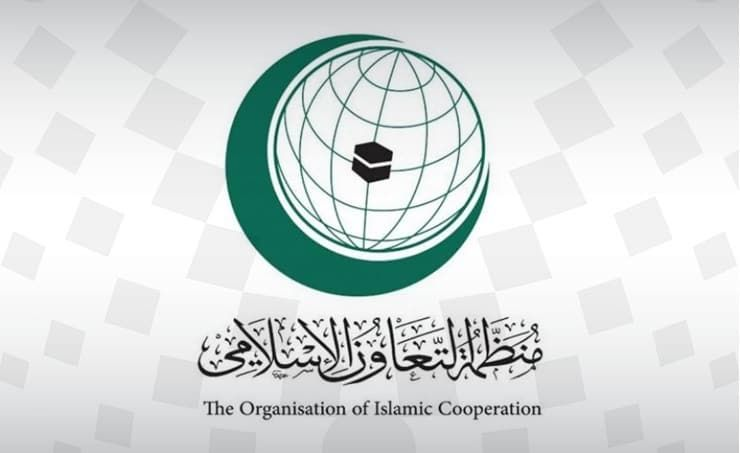 منظمة التعاون الإسلامي ترحب بقرار تصنيف مليشيا الحوثي منظمة إرهابية In 2021 Home Decor Decals Home Decor