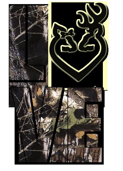 Browning Heart Logo Httpwwwtumblrcomtaggedbrowning Cakepins