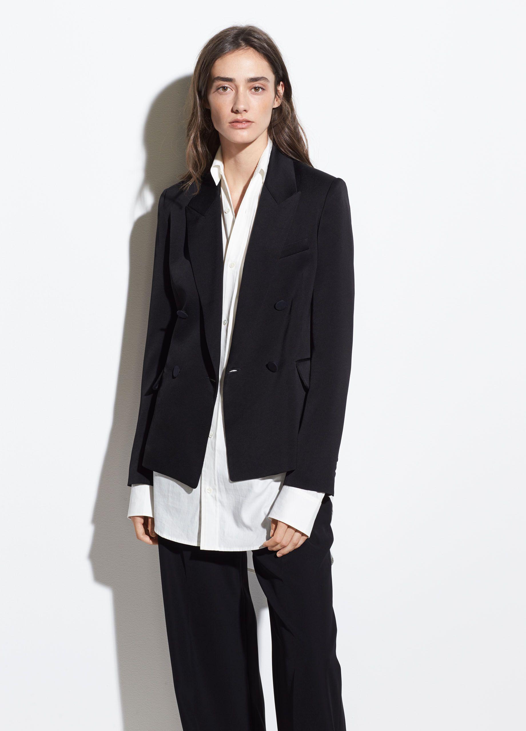 99c540a89a Sites-vince-Site - Vince Older Women Fashion