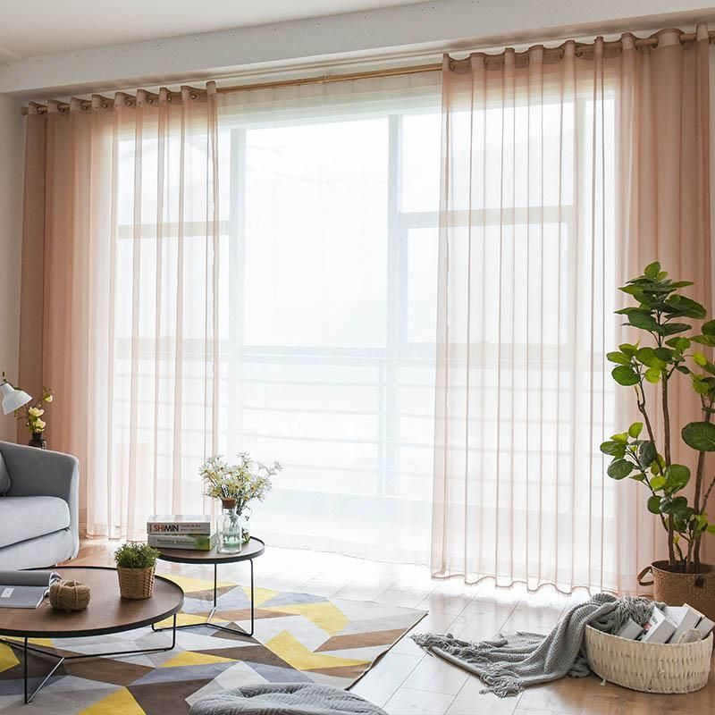 10 Young Tips Privacy Blinds Frosted Glass Bedroom Blinds Vertical Wooden Blinds Tips Outdoor Blinds Can Fabric Blinds Living Room Blinds Curtains Living Room