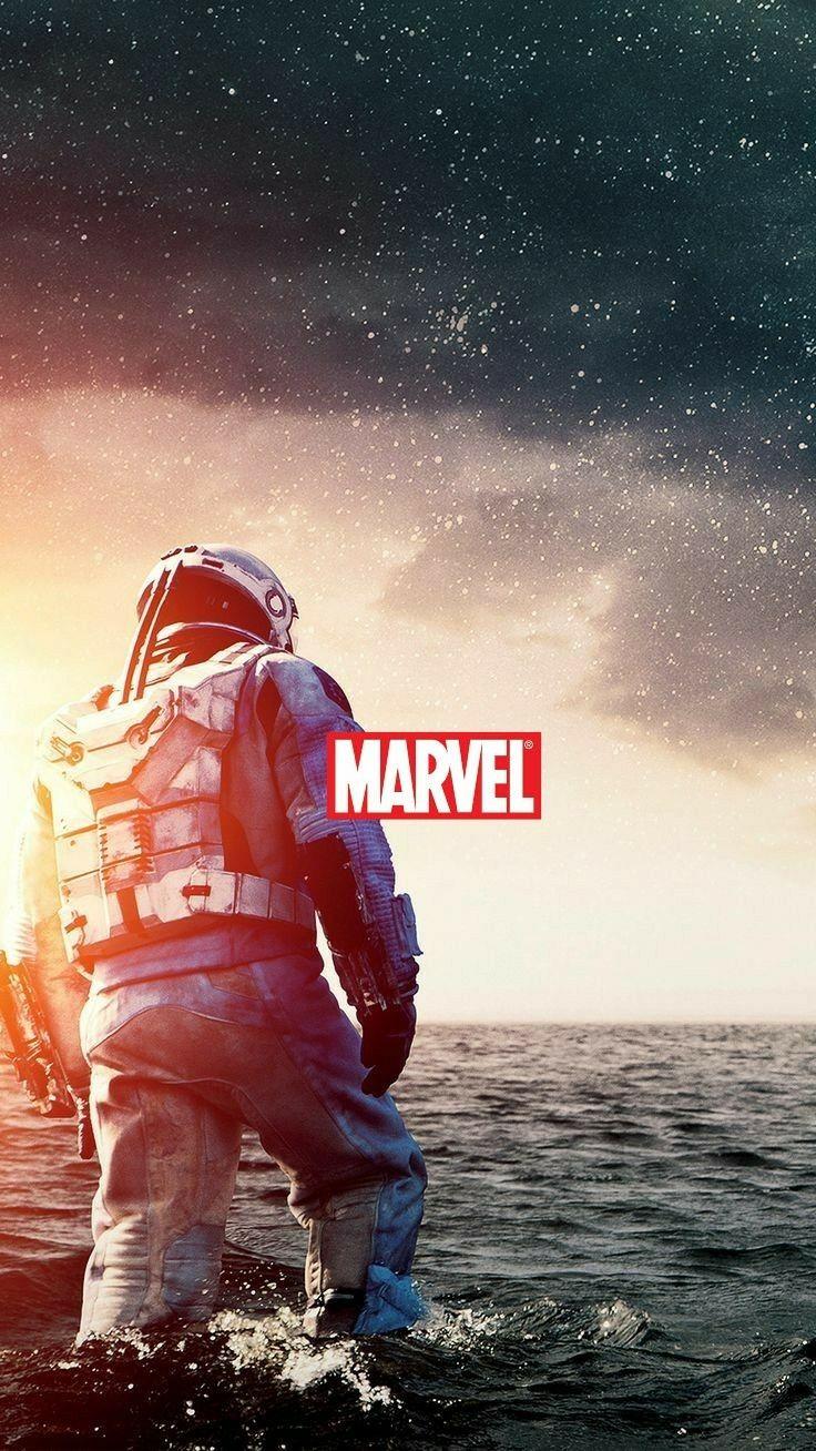 Download Top Marvel Wallpaper Wallpaper for iPhone 11 Pro 2019