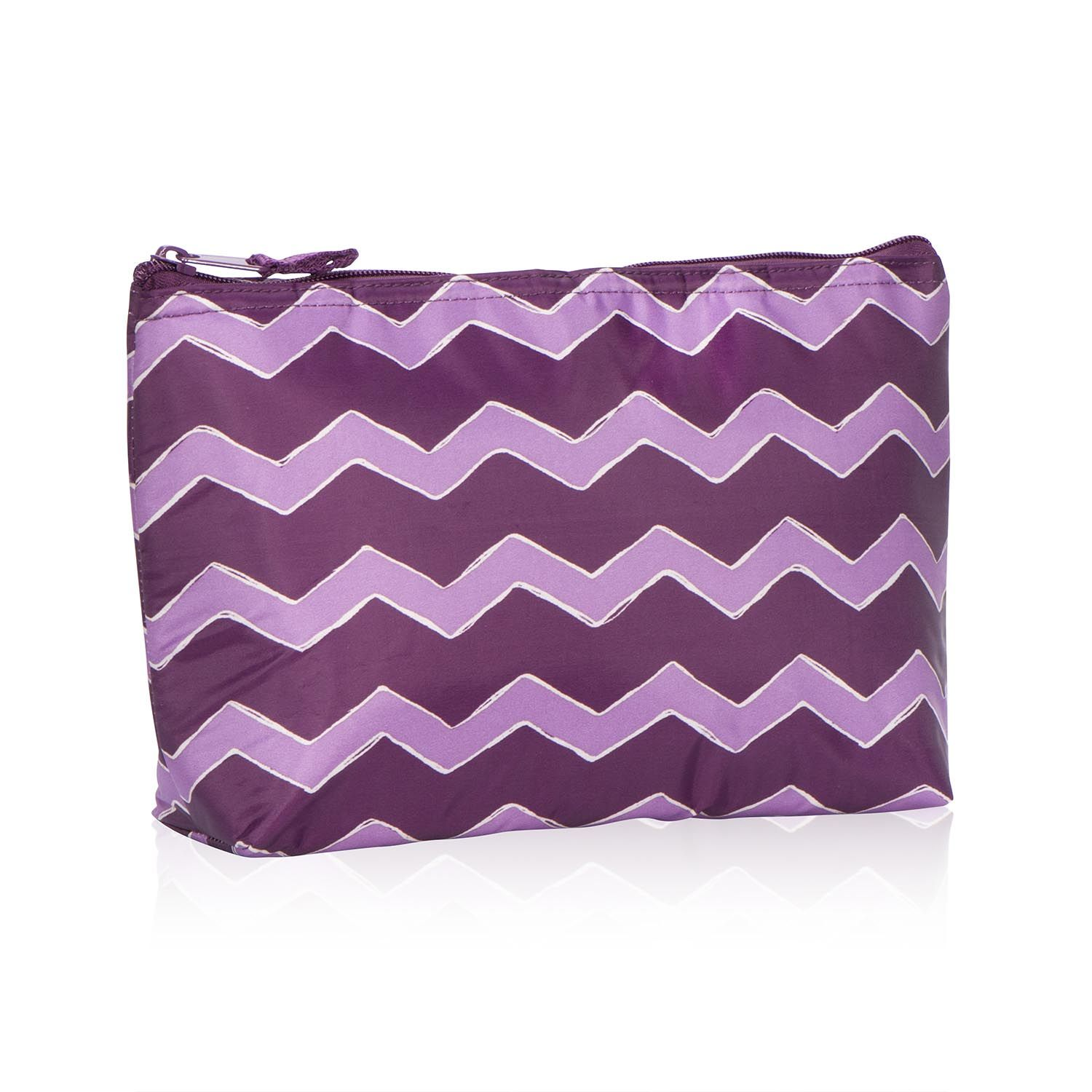 Thirty One Favorites On Pinterest Thirty One Large