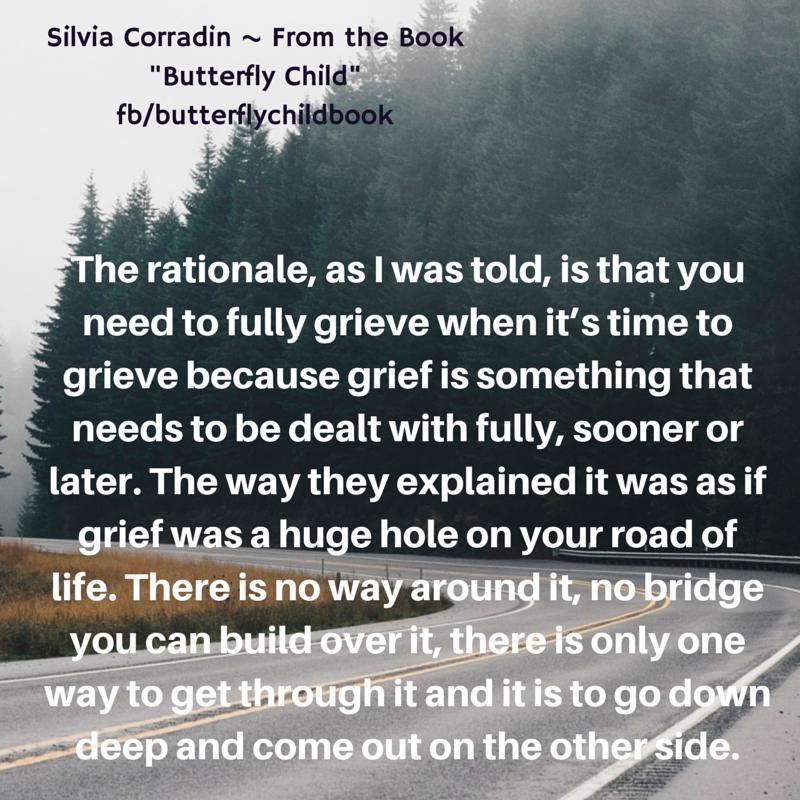 #ButterflyChild Book http://www.butterflychildamothersjourney.com/?page_id=19     #EBawareness #stopEB #EpidermolysisBullosa #beinspired #grief #loss