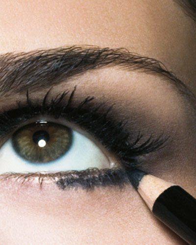 Smokey Eyes Anleitung Schritt Für Schritt Mit Bildern Make Up