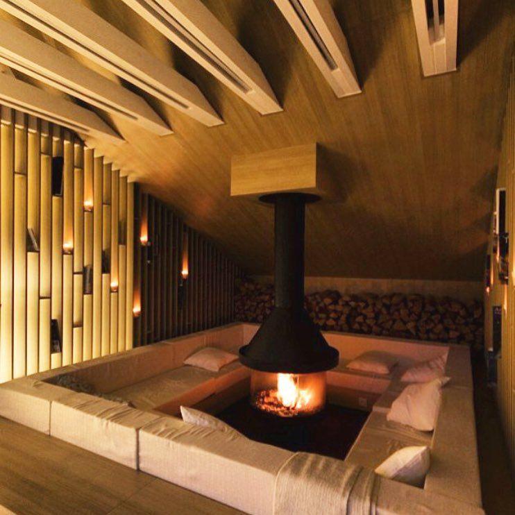 Top 21 Best Bedroom Furniture Reddit Best Software To Learn For