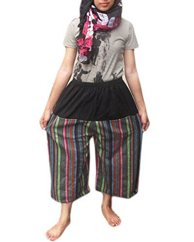 BEAUTIFUL THAI HILL TRIBE STYLE GENIUNE THICK COTTON HEAVY HANDMADE ** Visit the image link more details.