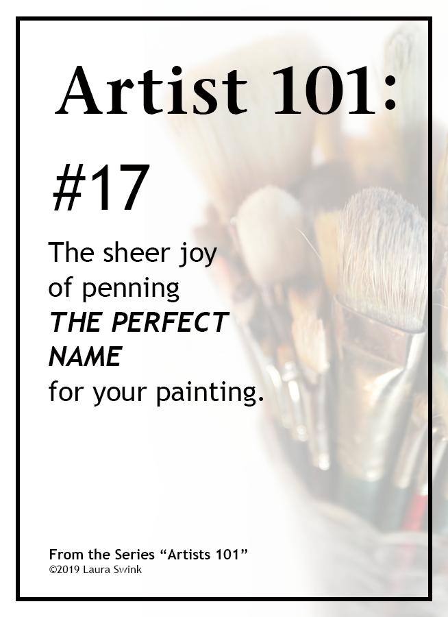 Artist 101 17 Artist Quotes Art Quotes Simple Quotes