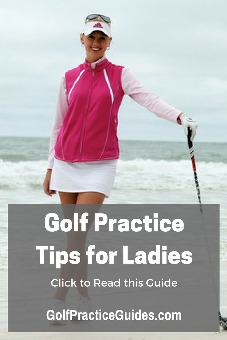 smart golf practice plans golf practice golf instruction and
