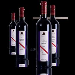 Plaisir Du Gout Wine Bottle Wine Connoisseur Alcoholic Drinks