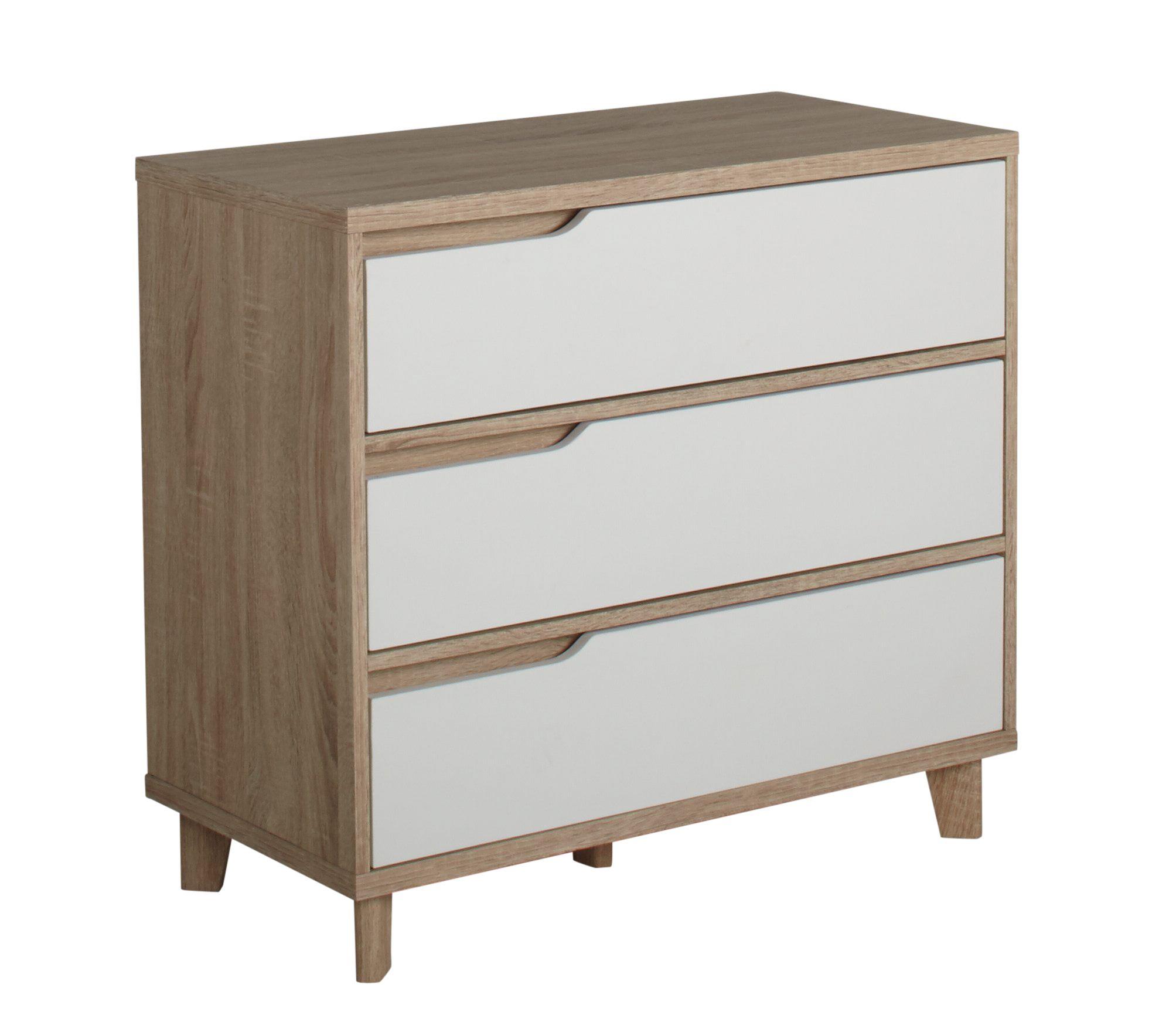 achat meubles canape lit matelas