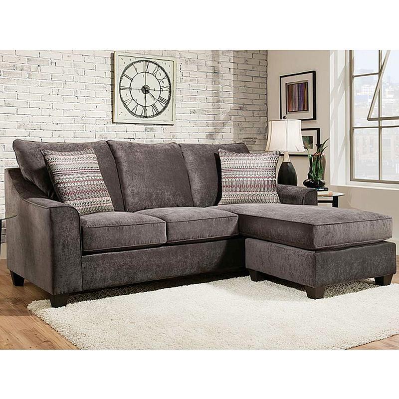 Fine American Furniture Elizabeth Charcoal Sectional Sofa Fq Download Free Architecture Designs Remcamadebymaigaardcom