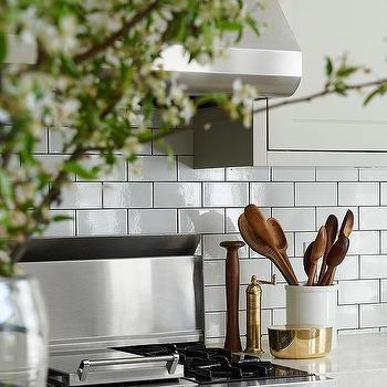 Kitchen Design Decor Photos Pictures Ideas Inspiration Paint Colors And R White Subway Tile Kitchen White Marble Countertops White Subway Tile Backsplash