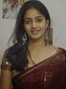 from Jedidiah andhra nude school girls