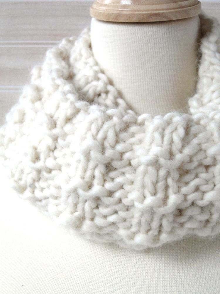 Snow Cowl   Chal