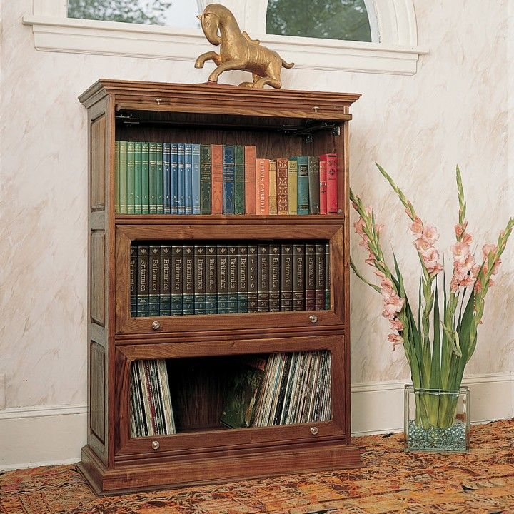 door outs storage laminated closet barrister ins vase orange a bookcase glass barristers cadmium and floor the wooden bookcases ceramic stylish white cadet flower wall stained carpet