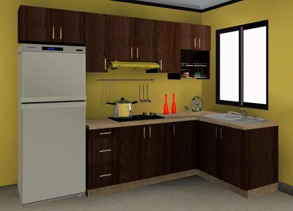 Pin By Dahiana Arditto On Small Kitchen Plans Kitchen Room Design Kitchen Design Simple Kitchen Remodel