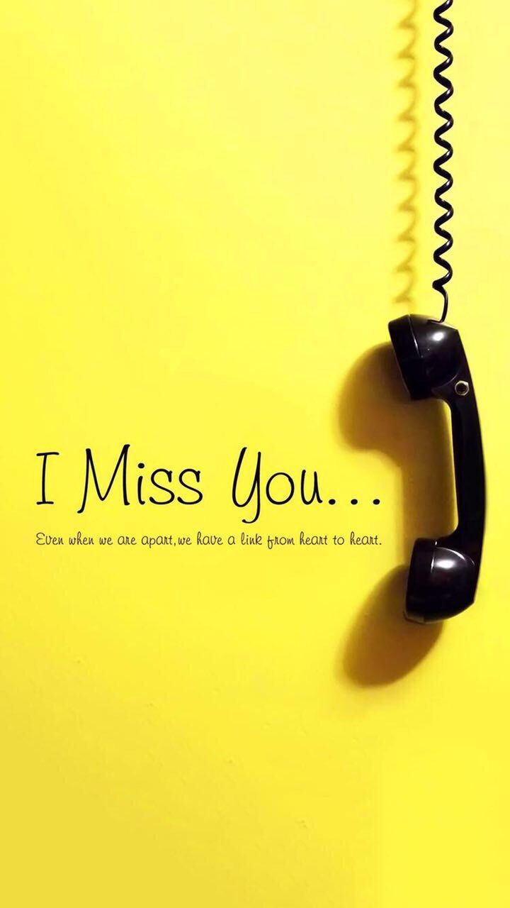 Pin by Fatemeh on where are you... I miss you wallpaper