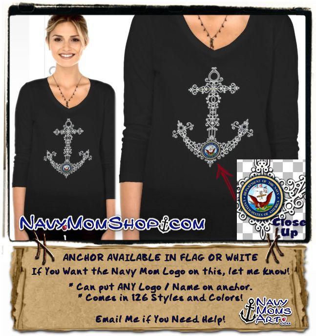 Pin by Kandy Tillman on US Navy Mom | Navy mom, Us navy