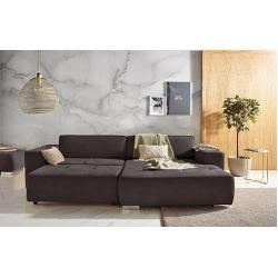 Corner sofas  corner couches  Inosign corner sofa Sapporo InosignInosign