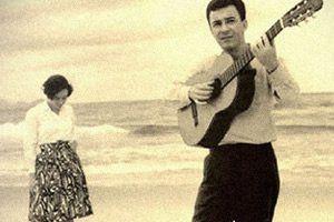 Amor A Moda Antiga Em 2020 Cantor Brasileiro Musica Popular