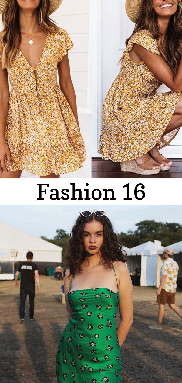 Fashion 16 #sabrinaclaudio