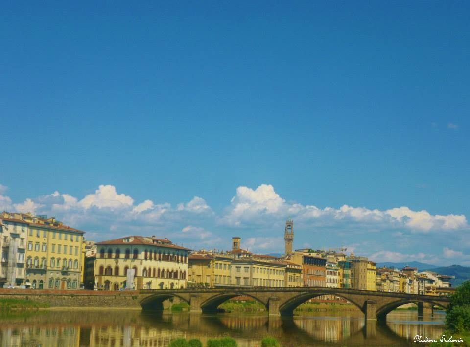 #Firenze Italy