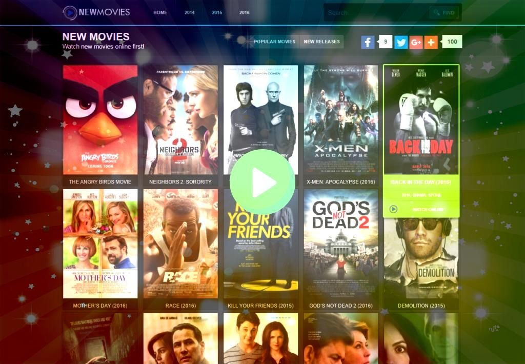 Pieces Of Watch Movies And Tv Shows Online Free  News365Live Entertainment Entertainment Vital Pieces of Watch Movies and Tv Shows Online Free  news365liveEntertainment E...