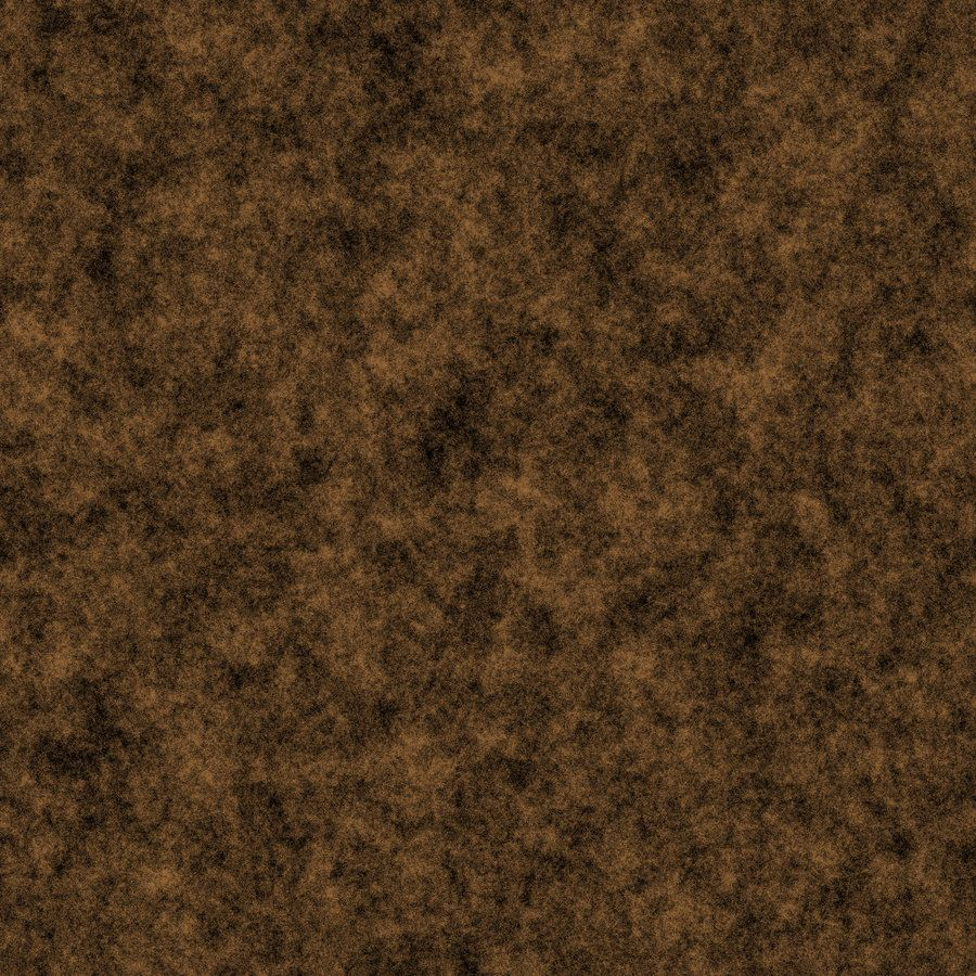 dirt texture game - photo #4