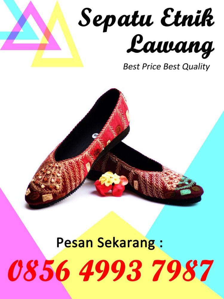 Sepatu Bordir Sepatu Bordir Malang Kota Malang Jawa Timur Sepa Di 2019 Sepatu Sepatu Online Dan Wanita
