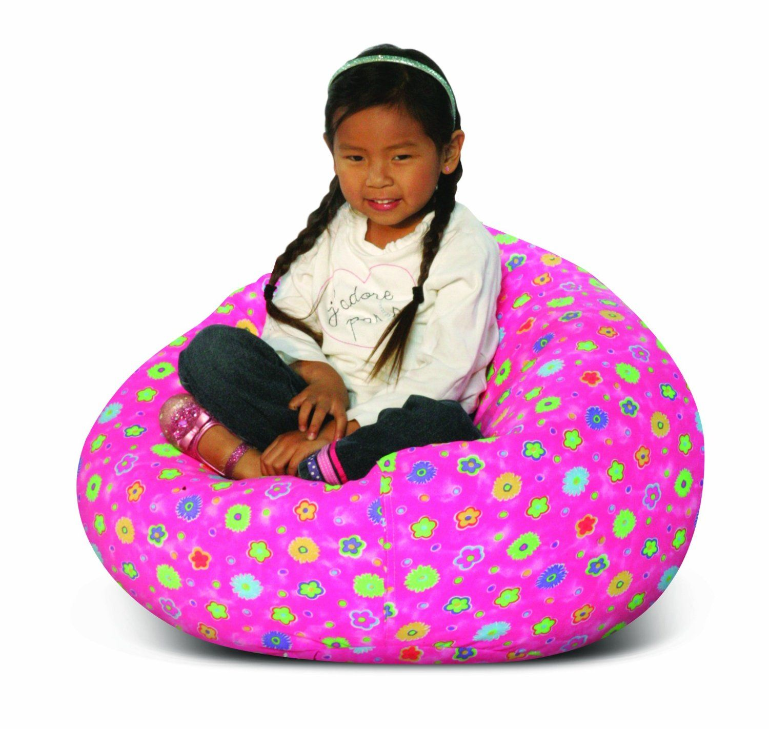 Top 10 Best Bean Bag Chairs for Kids Reviews (2020)