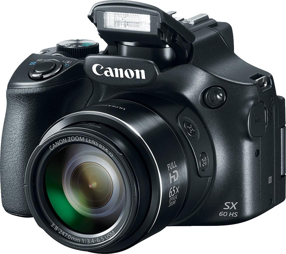 Canon Powershot Sx60 Hs Digital Photography Review Digital Camera Canon Powershot Canon Camera