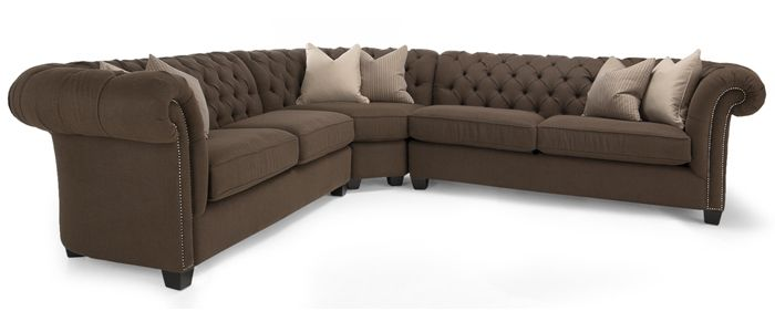 Terrific 7000 Churchill Sectional Sofas At Home Furniture Store Gmtry Best Dining Table And Chair Ideas Images Gmtryco