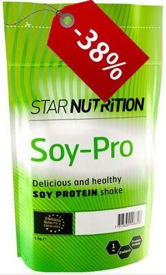 billigt protein